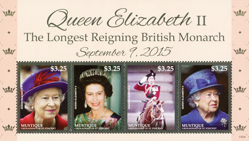 2015 Longest Reigning British Monarch-sh