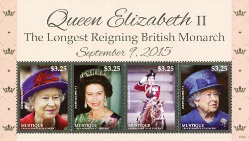 2015 Longest Reigning British Monarch-sh