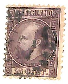 1867 Netherlands