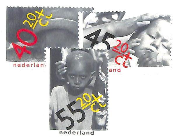 1979 Netherlands