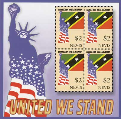 2002 Nevis