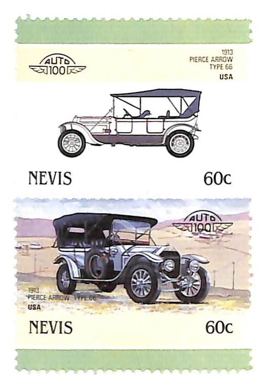 1986 Nevis