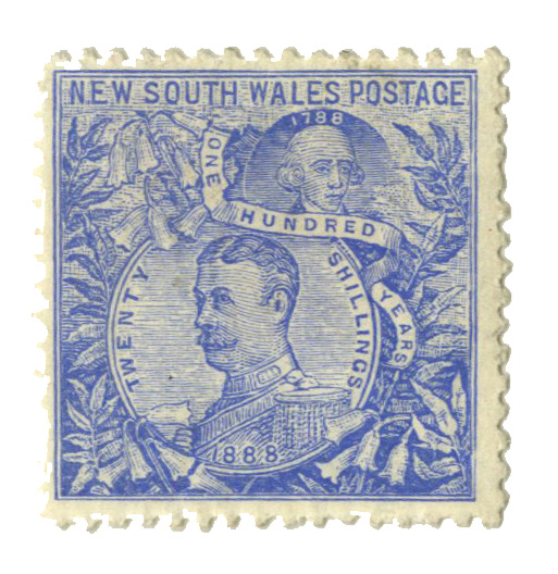 1906 New South Wales