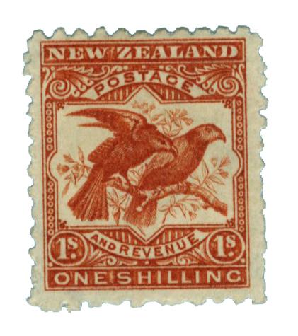 1902-03 New Zealand