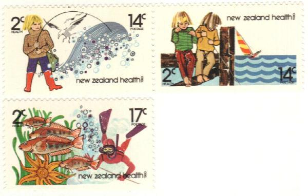 1980 New Zealand