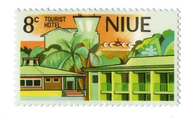 1975 Niue