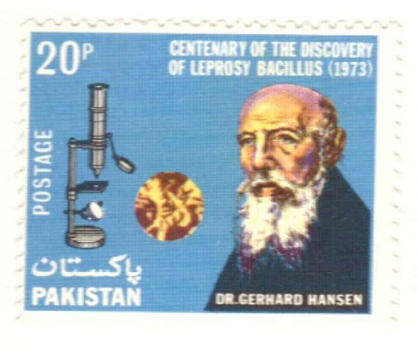1973 Pakistan