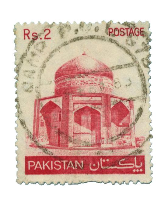 1979 Pakistan