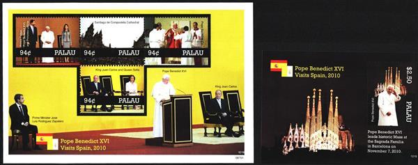 2011 Palau