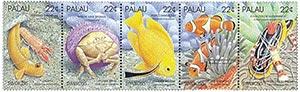 1987 Palau