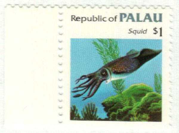 1983 Palau