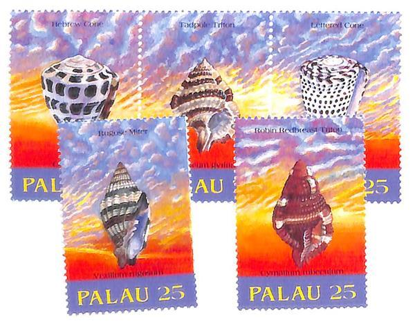 1989 Palau