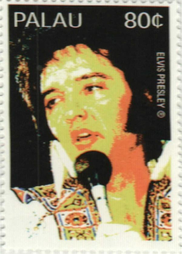2005 Palau