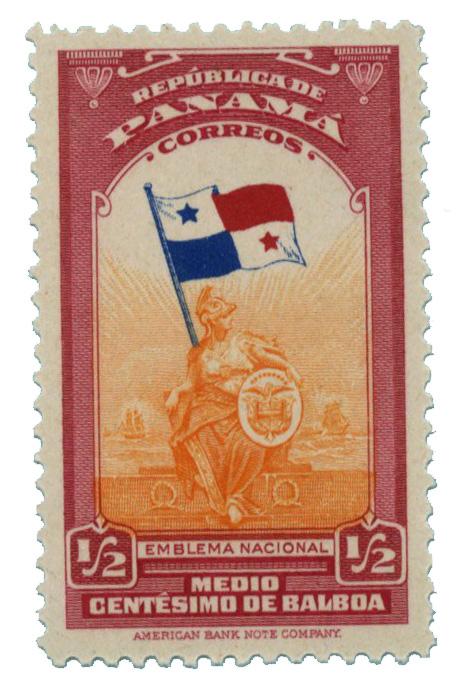 1948 Panama