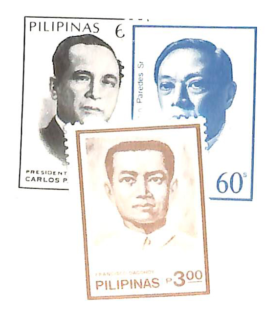 1984-85 Philippines