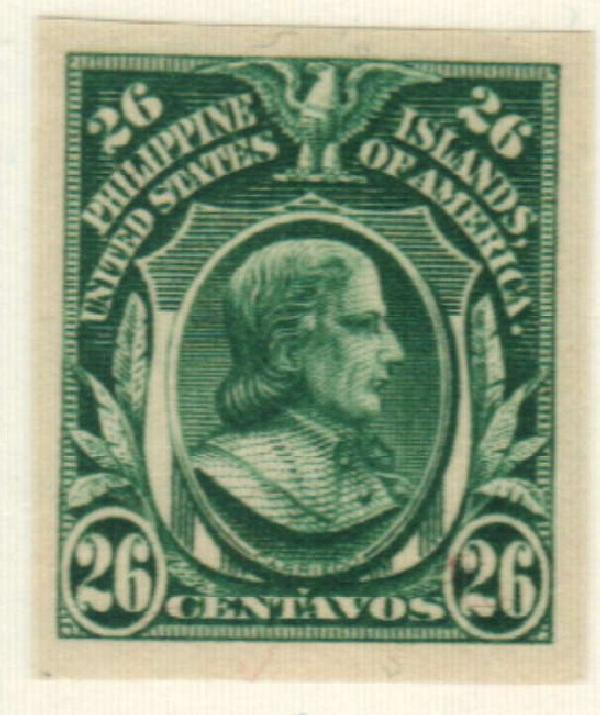 1925 Philippines