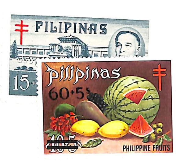 1973-74 Philippines