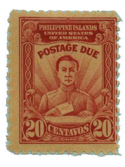 1928 Philippines