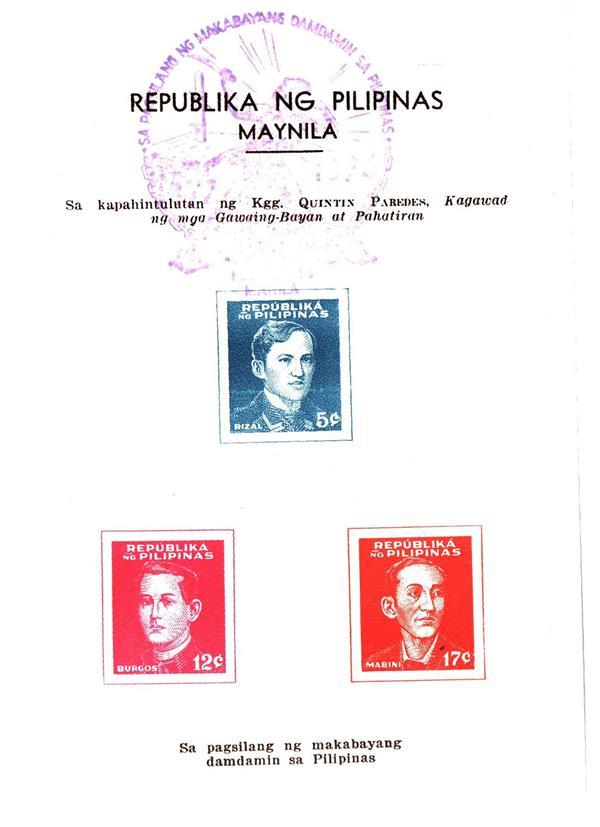 1944 Philippines