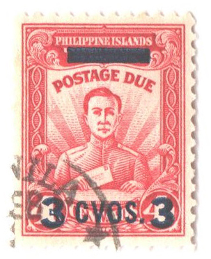 1942 Philippines