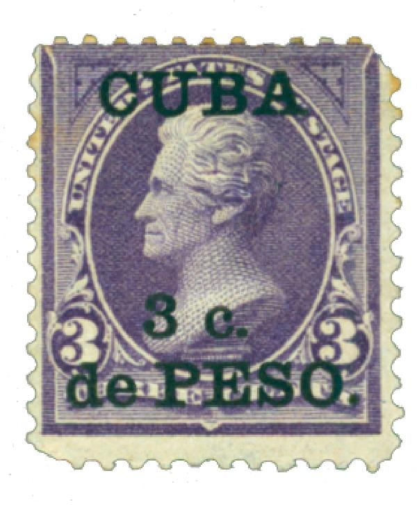 1901 $2 Philippines, dark blue, US #'s 276, 276A ,277a, 278