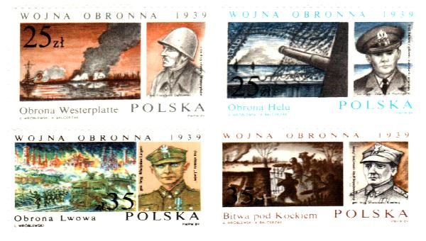 1989 Poland