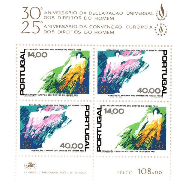 1978 Portugal