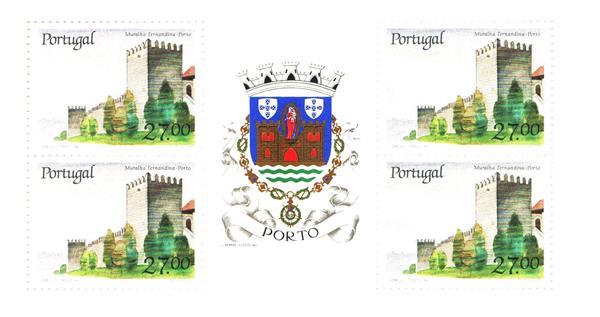 1988 Portugal