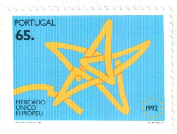 1992 Portugal