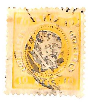 1867 Portugal