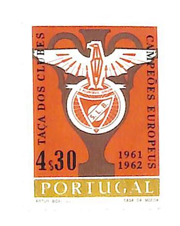 1963 Portugal