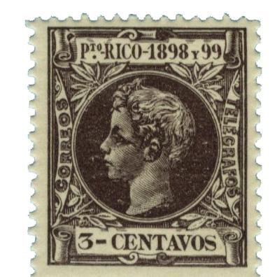 1898 Puerto Rico