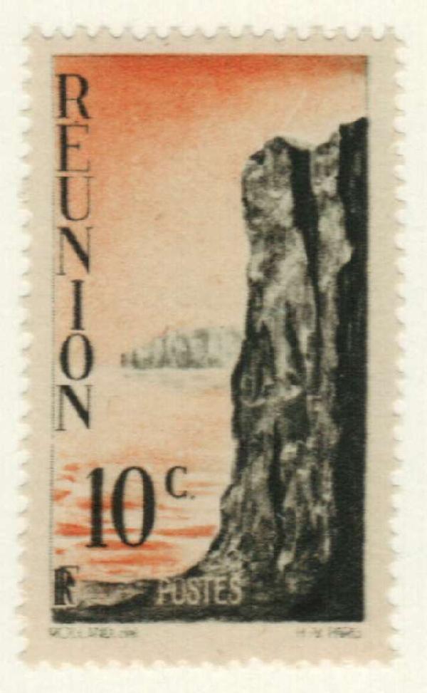 1947 Reunion