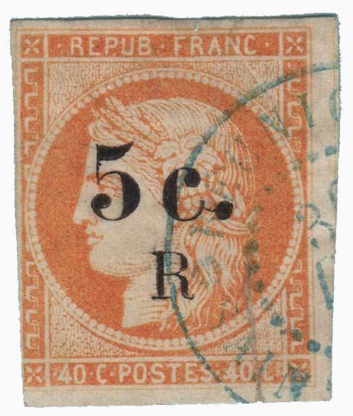1885 Reunion