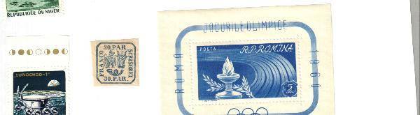 1862 Romania