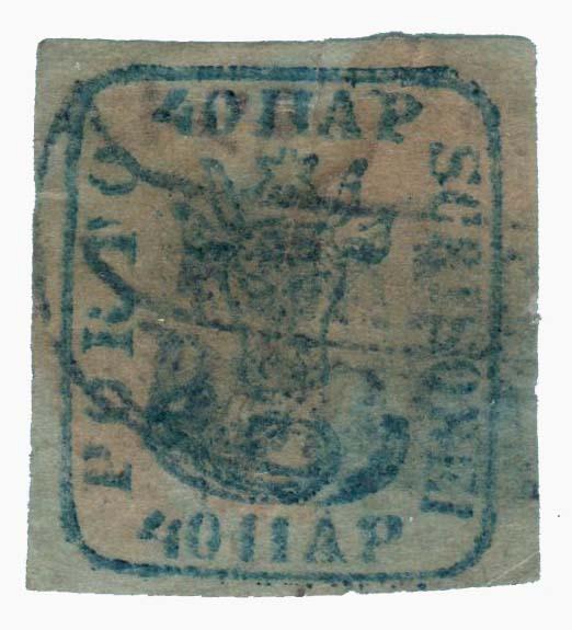1859 Romania