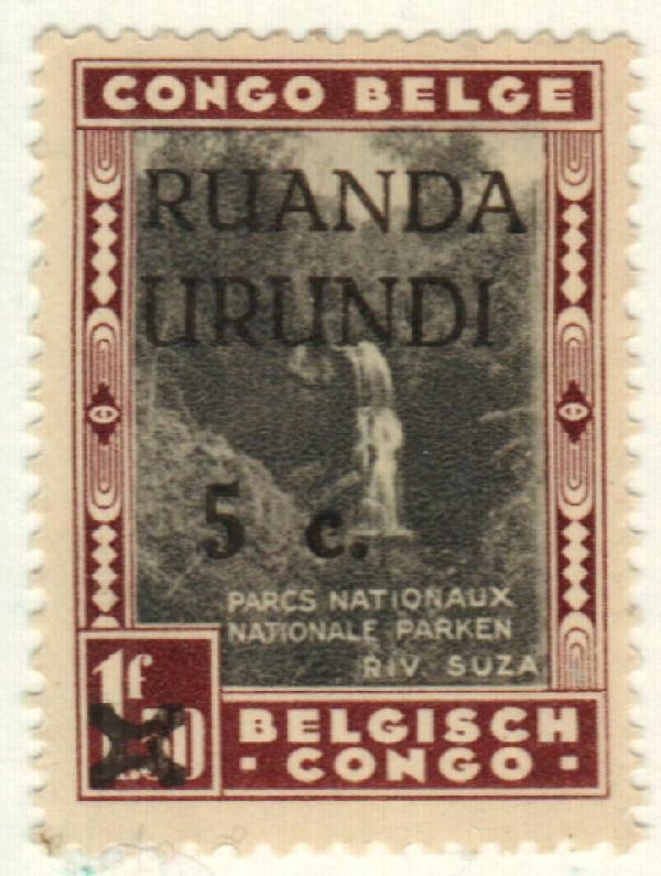1941 Ruanda-Urundi