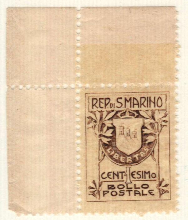 1910 San Marino
