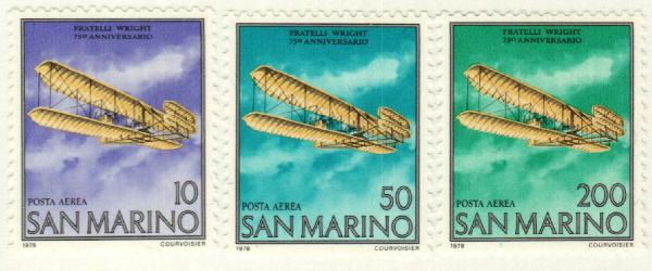 1978 San Marino