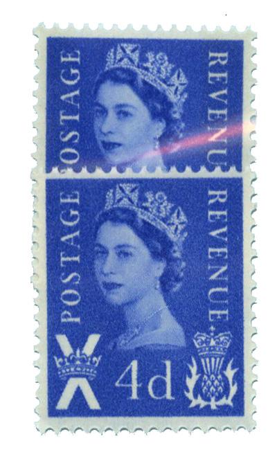 1966-67 Scotland