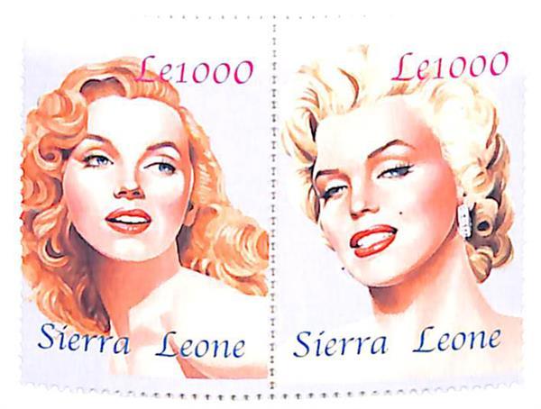 2004 Sierra Leone