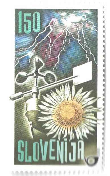 2000 Slovenia