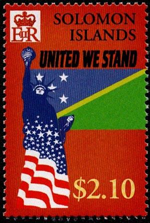 2002 Solomon Islands