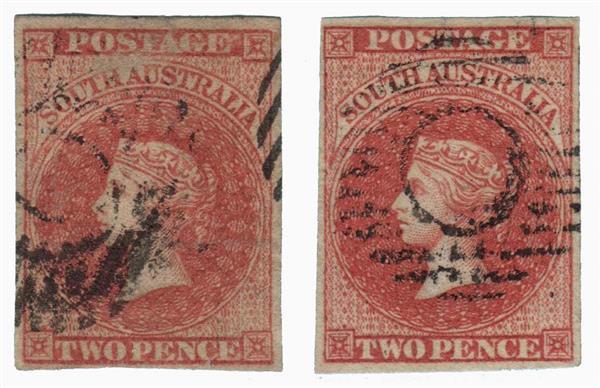 1856-57 South Australia