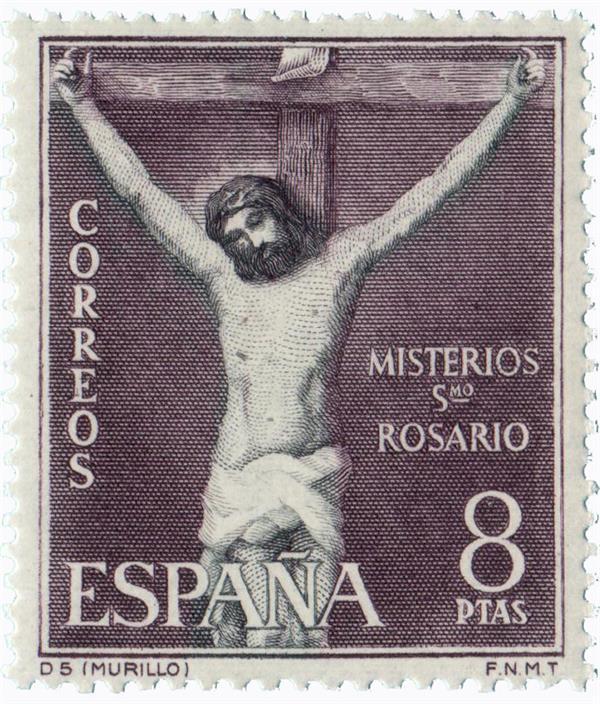 1962 Spain