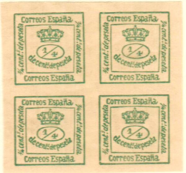 1873 Spain