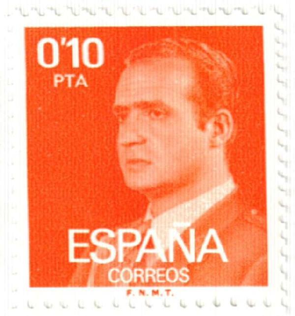 1977 Spain