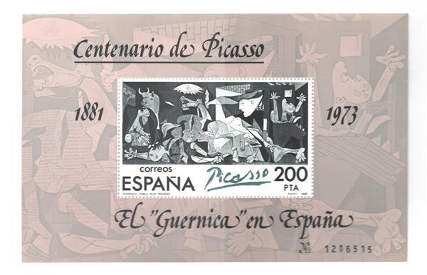 1981 Spain
