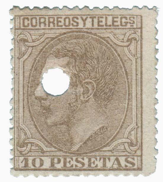 1879 Spain