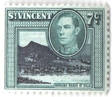 1949 St. Vincent